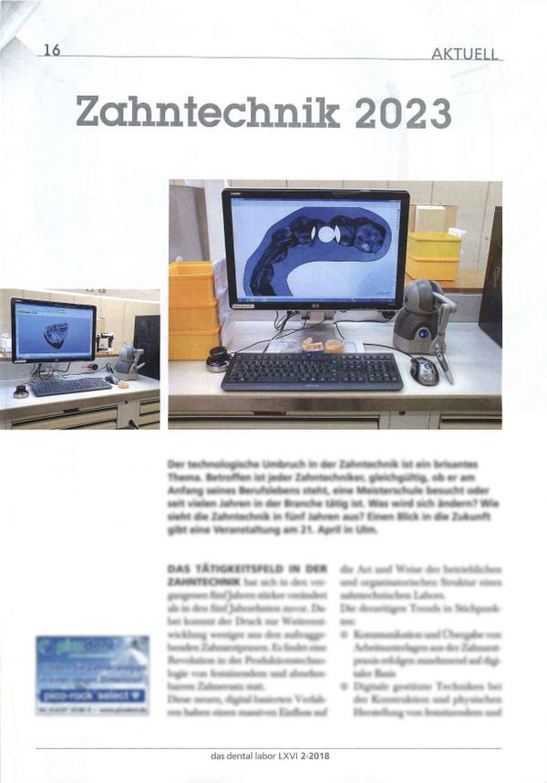 Zahnetechnik_20231