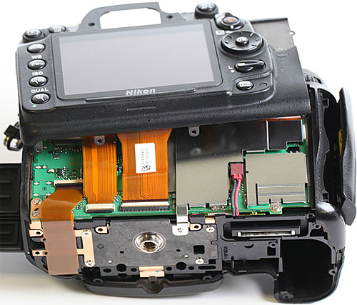 D7000teardown5s_2